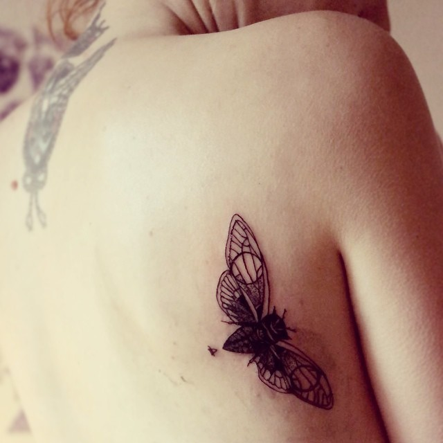 tatuajes-espiritus-animales-cheyenne (15)