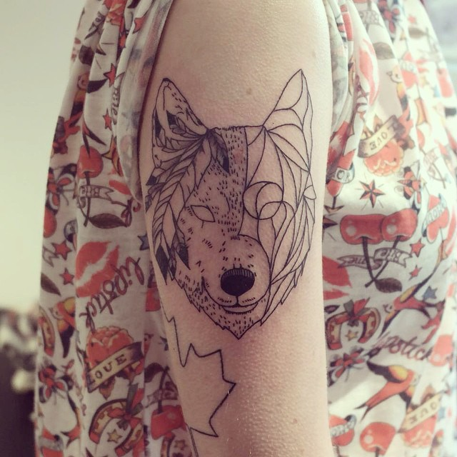 tatuajes-espiritus-animales-cheyenne (3)