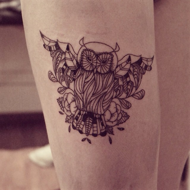 tatuajes-espiritus-animales-cheyenne (7)