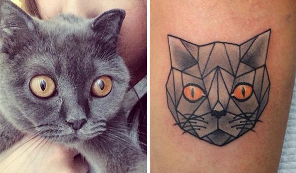 tatuajes-minimalistas-gatos (7)