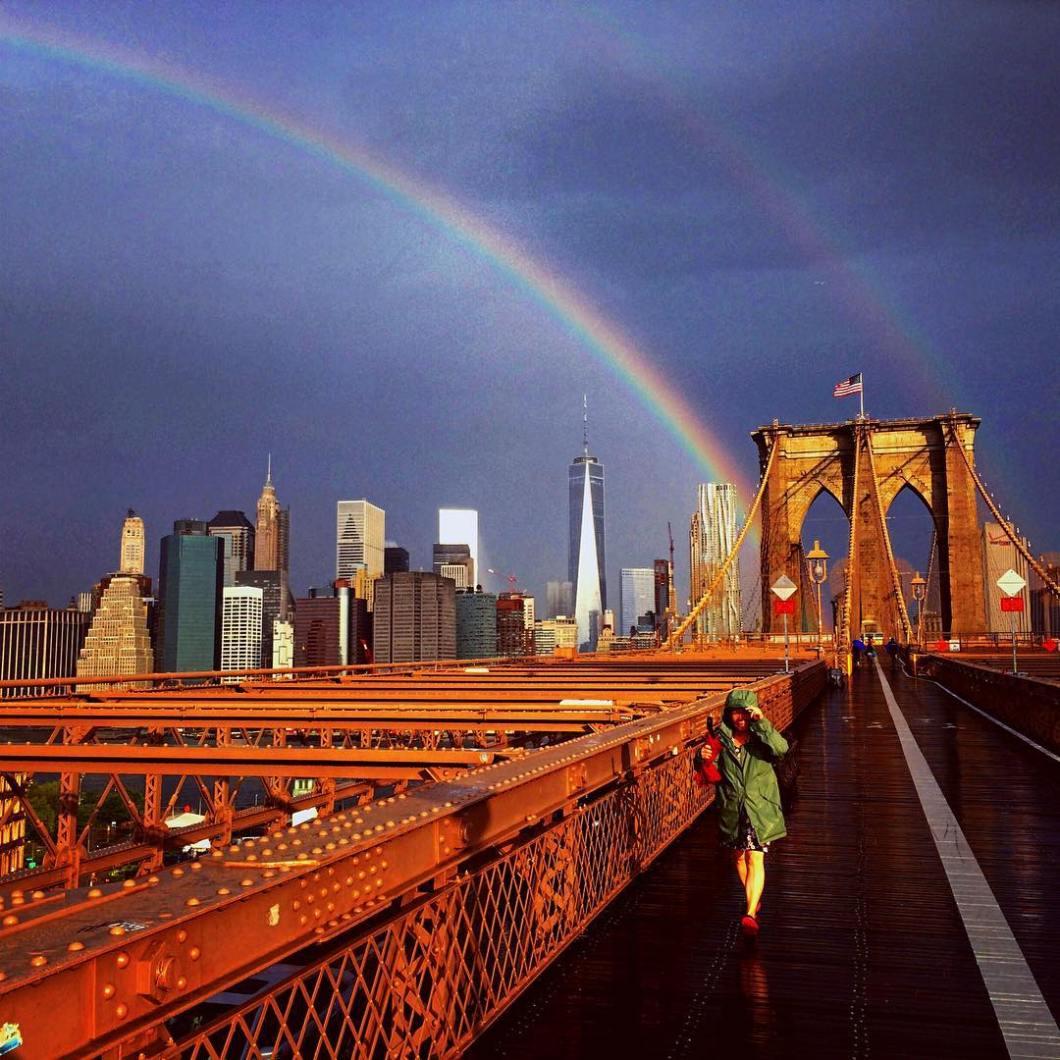 arco-iris-wtc-aniversario-11s-ben-sturner (1)