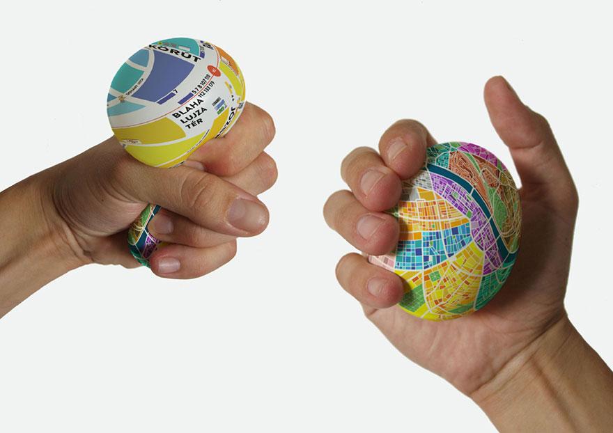 bola-antiestres-mapa-zoom-apretar-denes-sator (5)