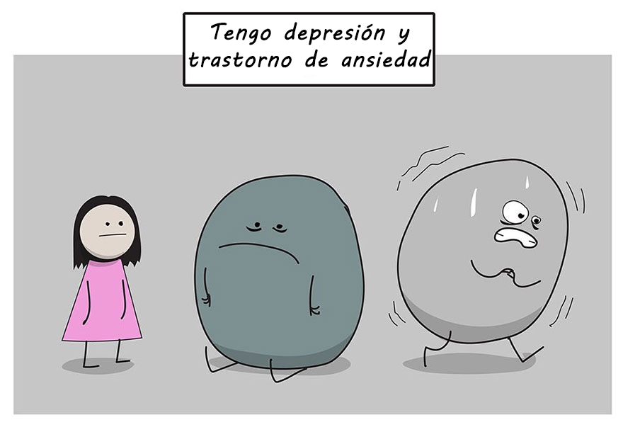 comic-ansiedad-depresion-nick-seluk-sarah-flanigan-1