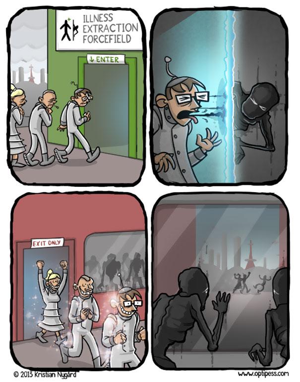 comics-depresion-optipess-kristian-nygard (3)
