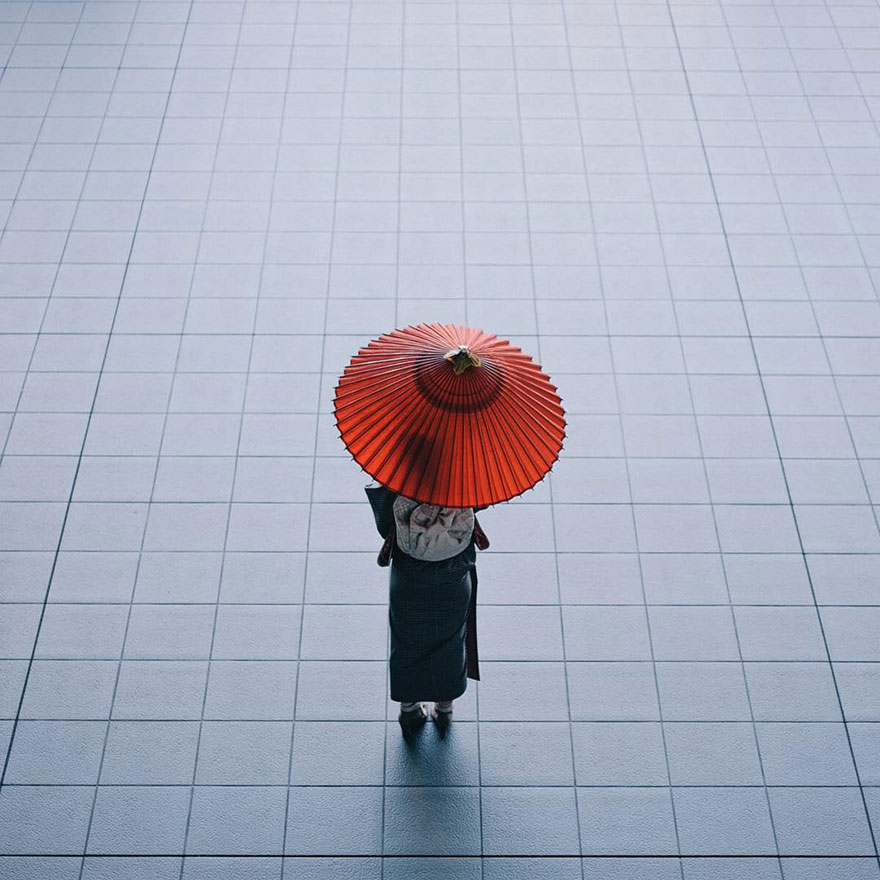 fotografia-vida-cotidiana-japon-takashi-yasui (14)
