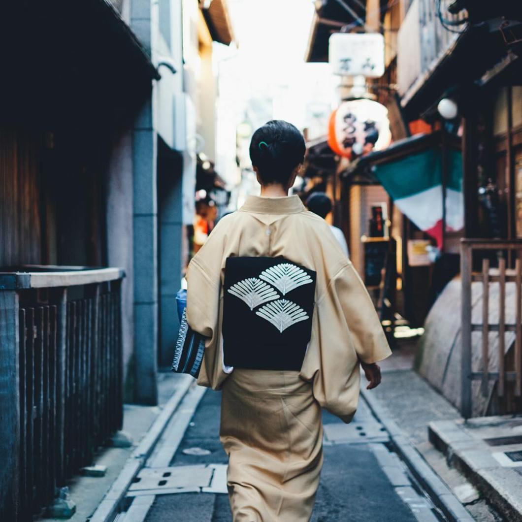 fotografia-vida-cotidiana-japon-takashi-yasui (16)