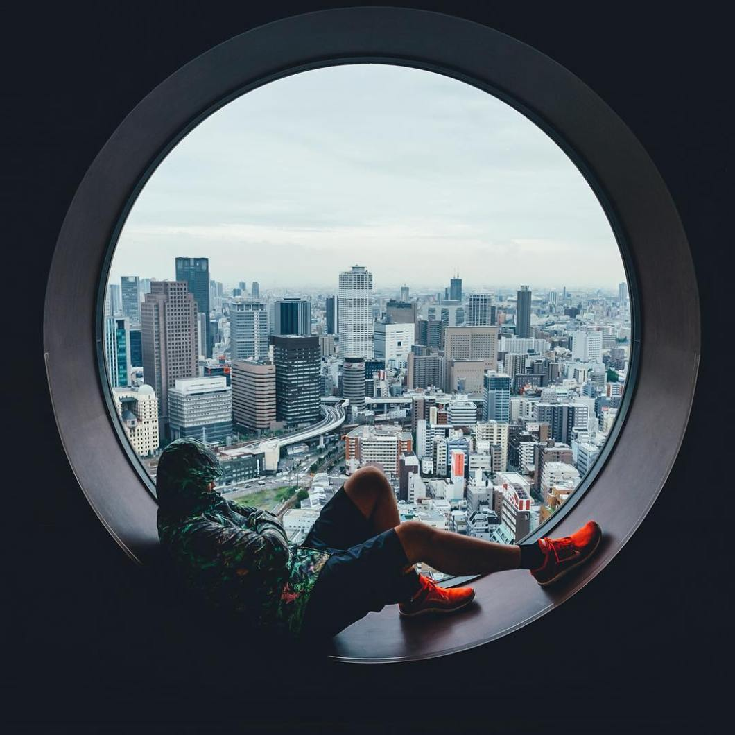 fotografia-vida-cotidiana-japon-takashi-yasui (5)