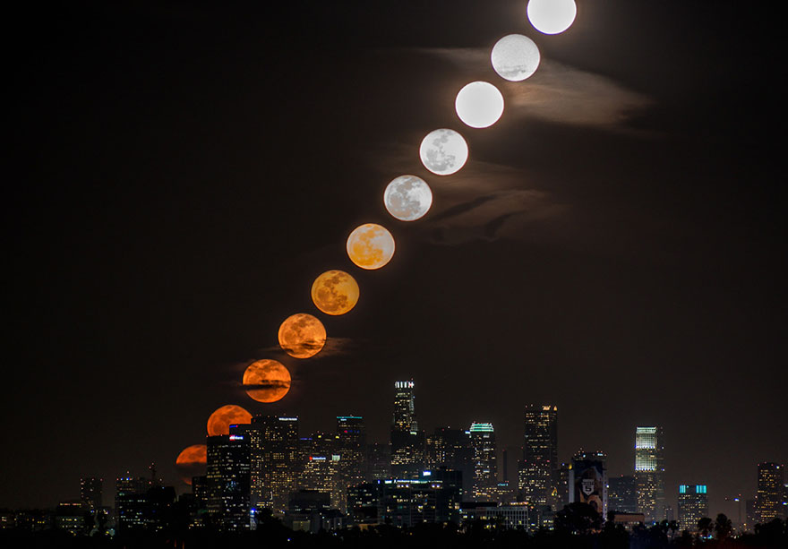 imagen-secuencial-movimiento-luna-los-angeles-dan-marker-moore (1)