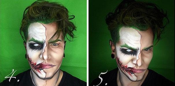 maquillaje-bodypaint-superheroes-argenis-pinal (10)