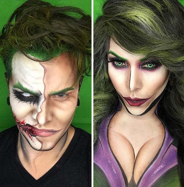 maquillaje-bodypaint-superheroes-argenis-pinal (6)
