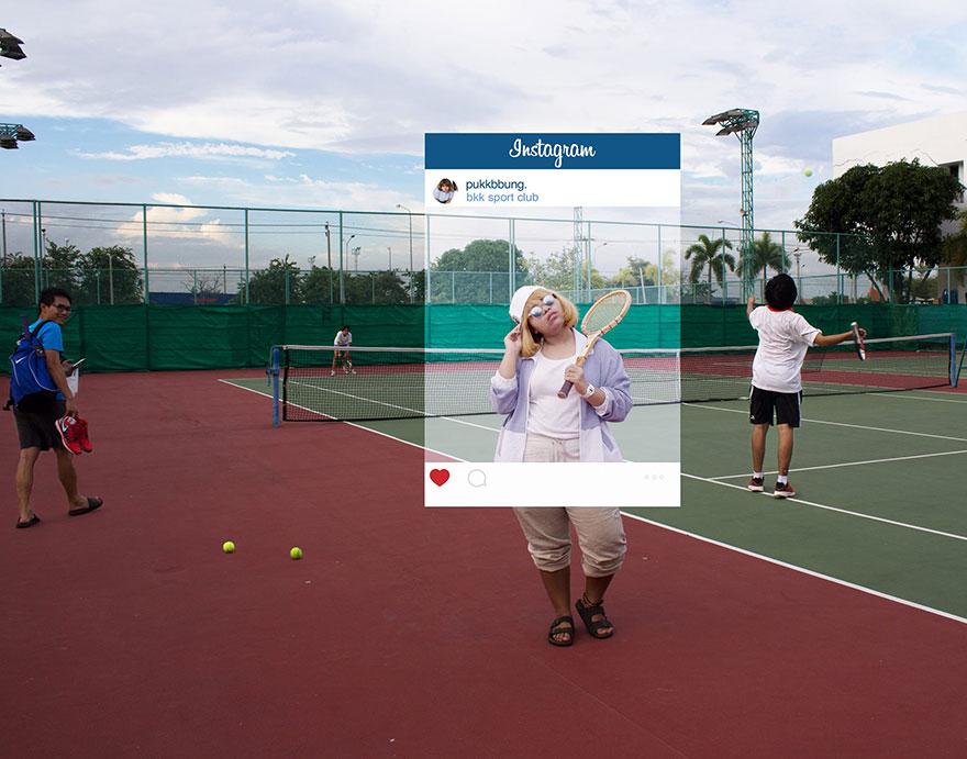 mentiras-instagram-recortar-fotos-chompoo-baritone (5)