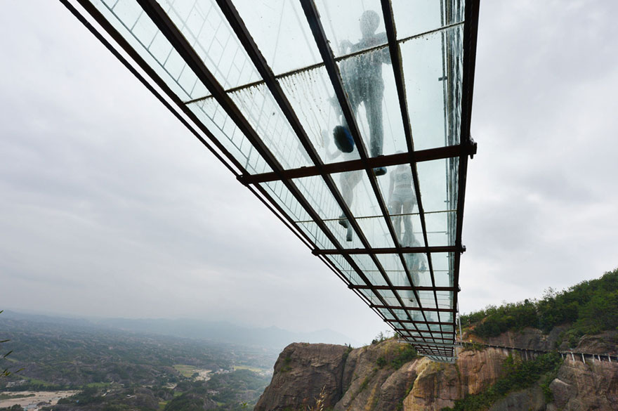 puente-suelo-cristal-hunan-china (7)