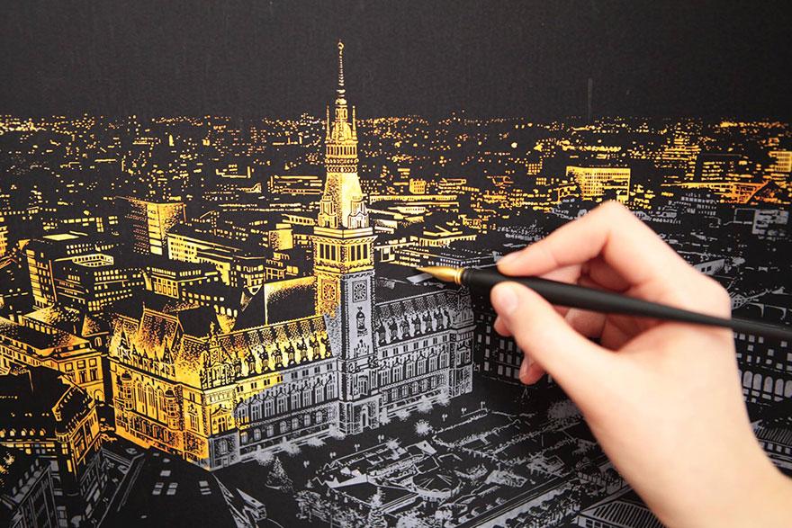 rascar-paisajes-nocturnos-ciudades-lago (2)