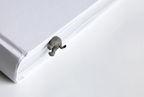 regalos-amantes-elefantes (2)