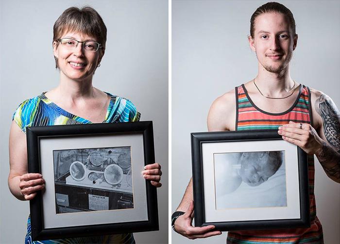 retratos-bebes-prematuros-les-premas-red-methot (6)