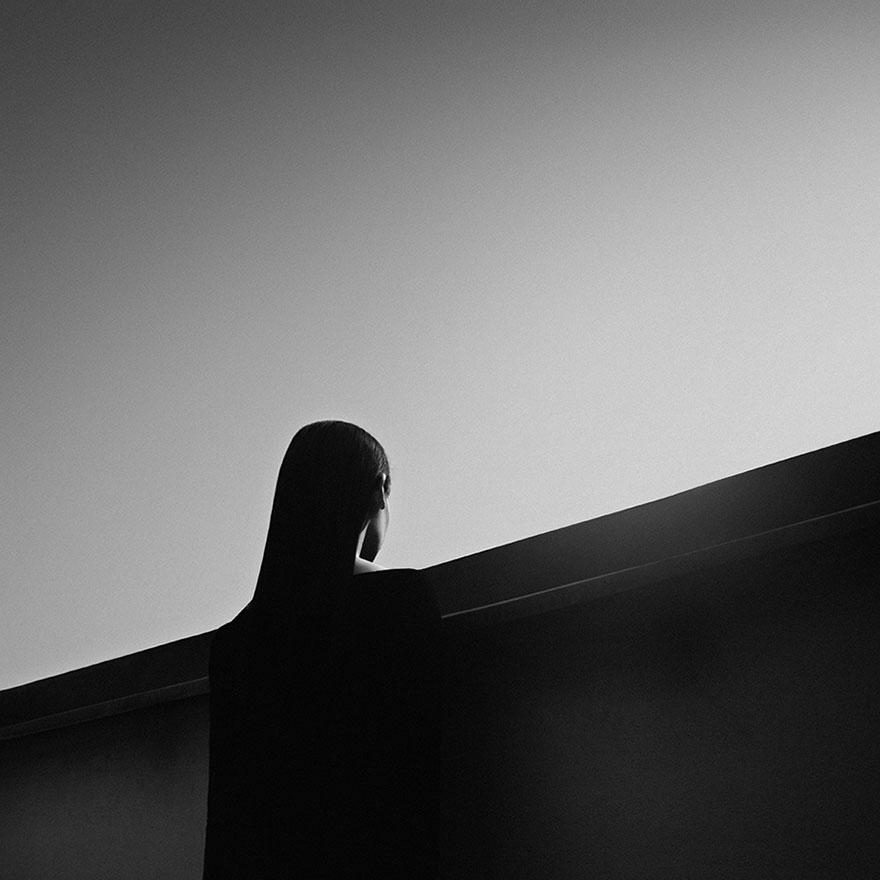 retratos-blanco-negro-ansiedad-noell-oszvald (9)