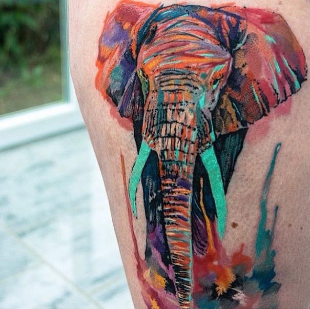 tatuajes-originales-acuarelas-ondrash (5)