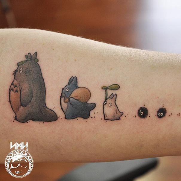tatuajes-personajes-estudio-ghibli (11)