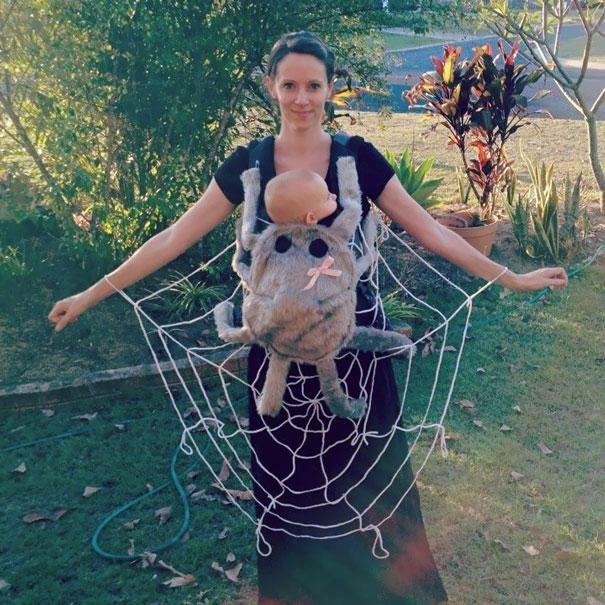 disfraces-halloween-bebes (11)