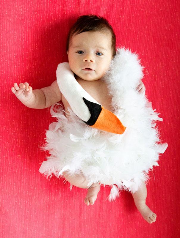 disfraces-halloween-bebes (9)