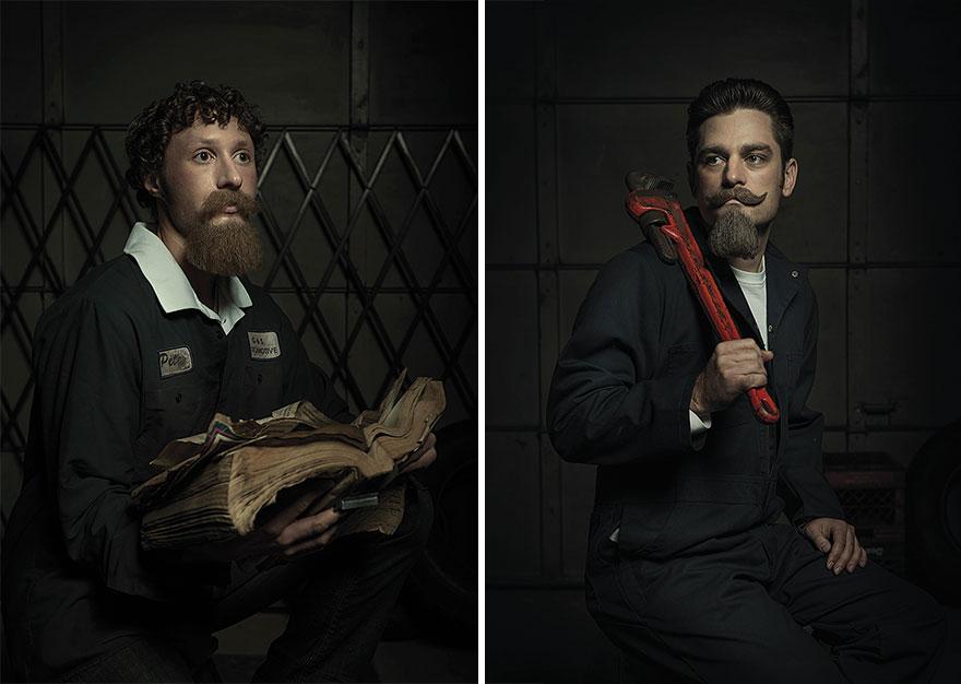 retratos-fotograficos-mecanicos-de-renacimiento-freddy-fabris (1)