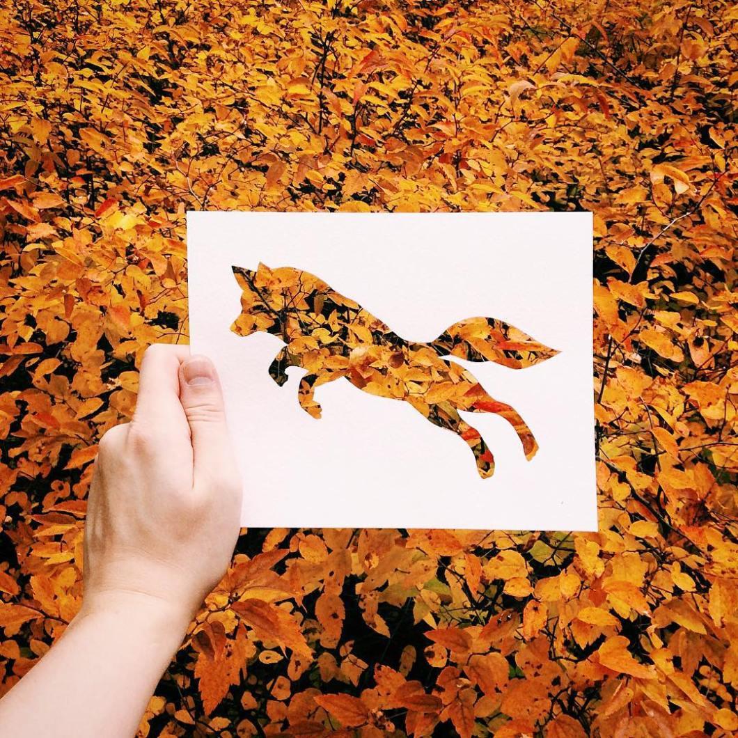 siluetas-animales-paisajes-naturales-nikolai-tolsty (14)