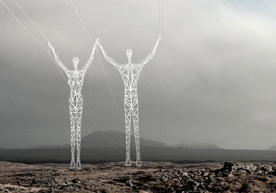 torres-electricas-gigantes-humanos-choi-shine-islandia (6)