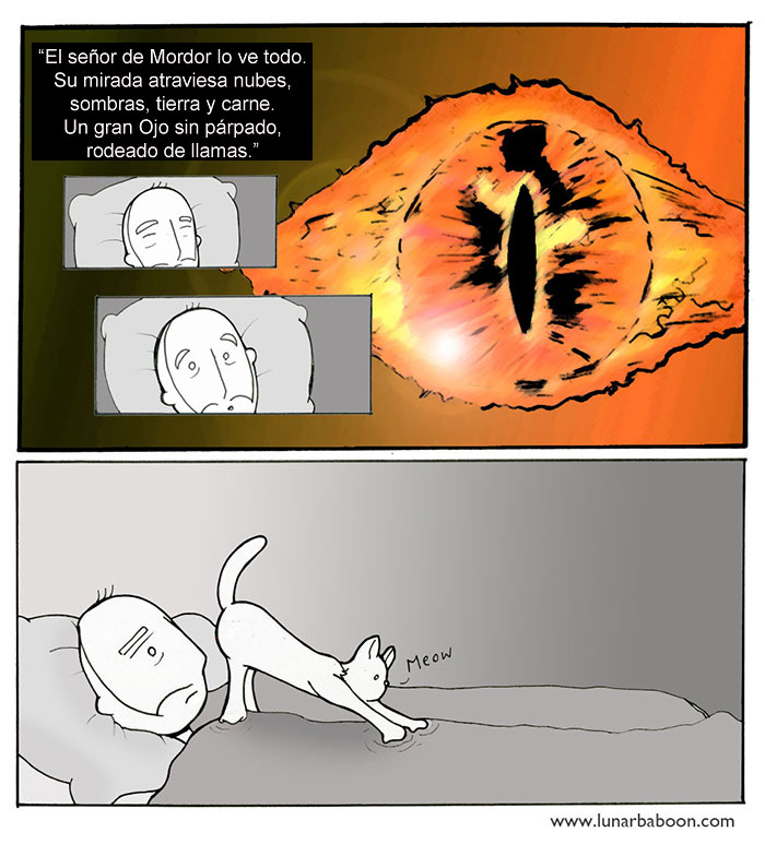 comic-gatos-lunar-baboon (1)