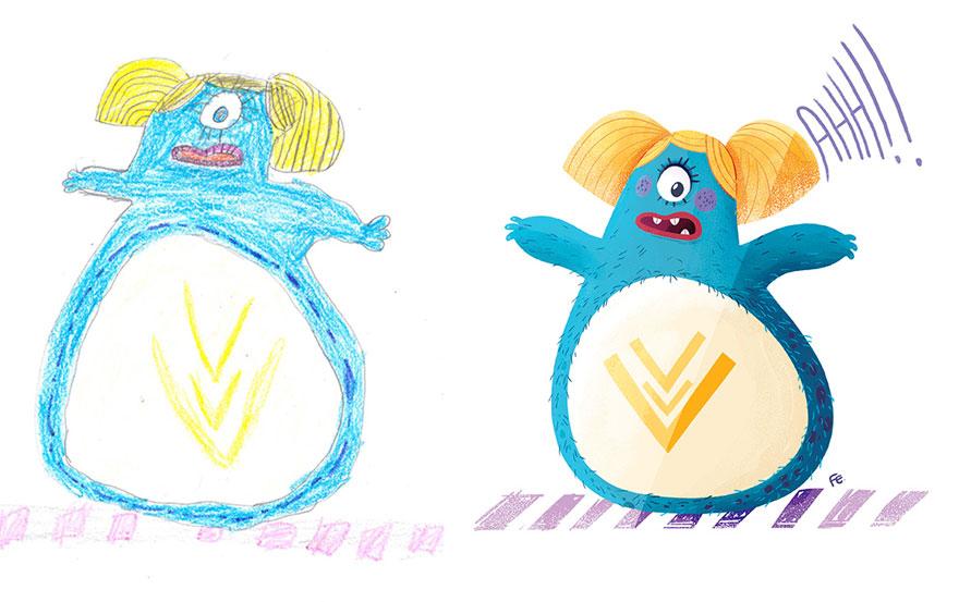 dibujos-infantiles-monstruos-artistas-monster-project (30)