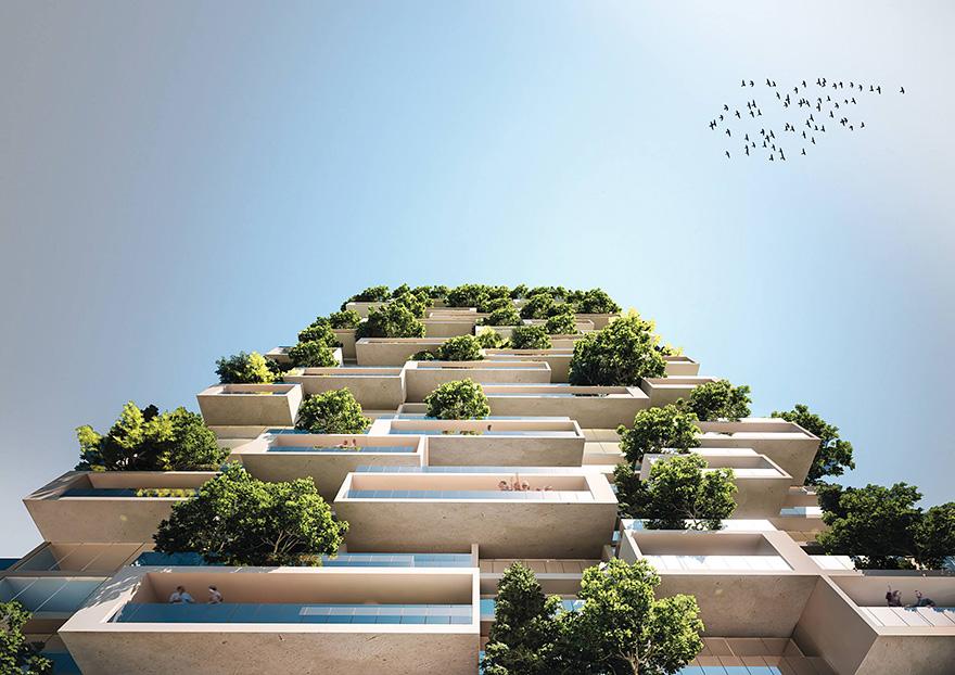edificio-apartamentos-arboles-torre-cedros-stefano-boeri (5)