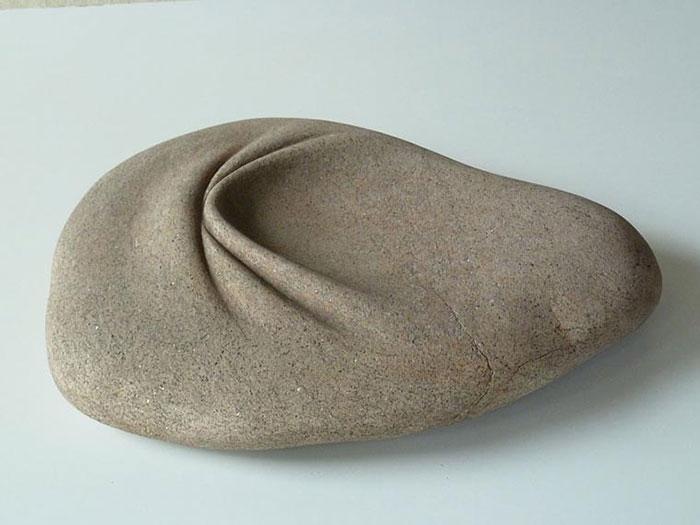 esculturas-rocas-suaves-jose-manuel-castro-lopez (11)