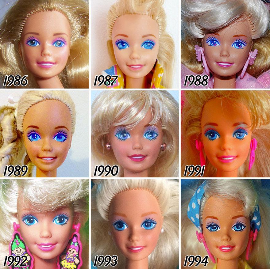 evolucion-cara-barbie-1959-2015 (5)