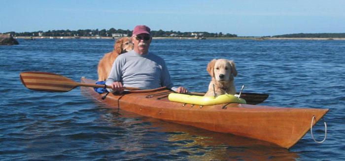 kayak-adaptado-perros-david-bahnson (3)