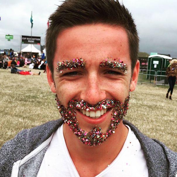 moda-purpurina-barba (11)