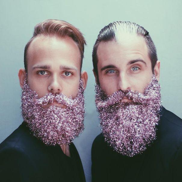 moda-purpurina-barba (14)