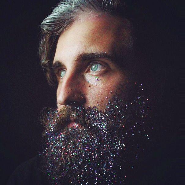 moda-purpurina-barba (8)