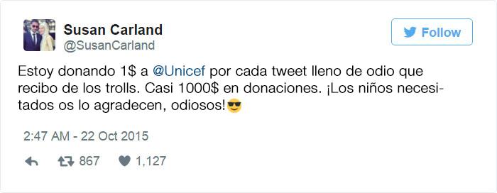 musulmana-donacion-unicef-tuits-odio-susan-carland (1)