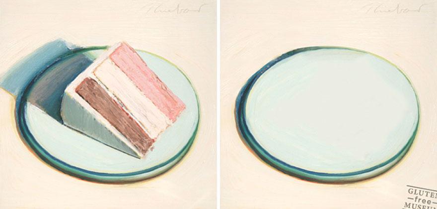pintura-clasica-museo-sin-gluten (2)