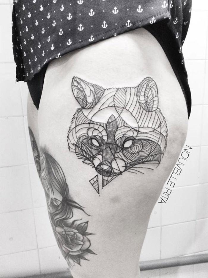 tatuajes-lineales-nouvelle-rita (12)