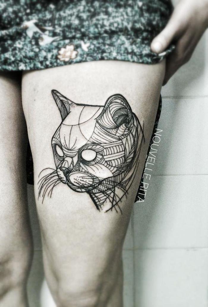 tatuajes-lineales-nouvelle-rita (14)