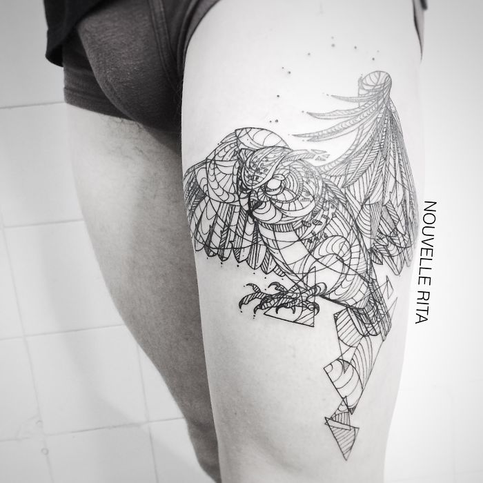 tatuajes-lineales-nouvelle-rita (5)