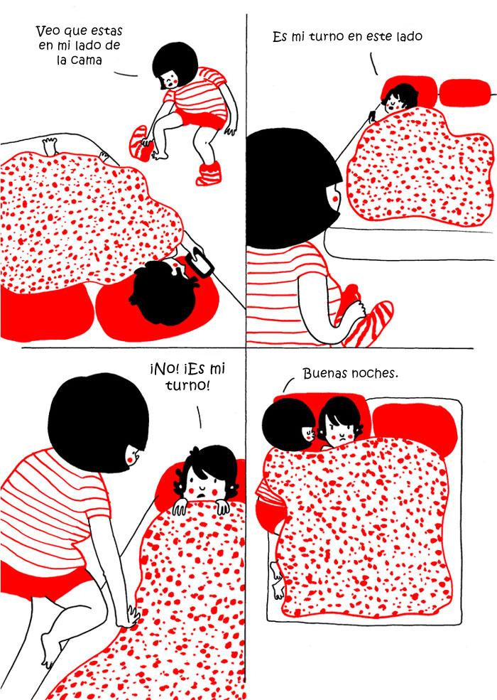 amor-en-la-vida-cotidiana-ilustraciones-soppy-philippa-rice (30)