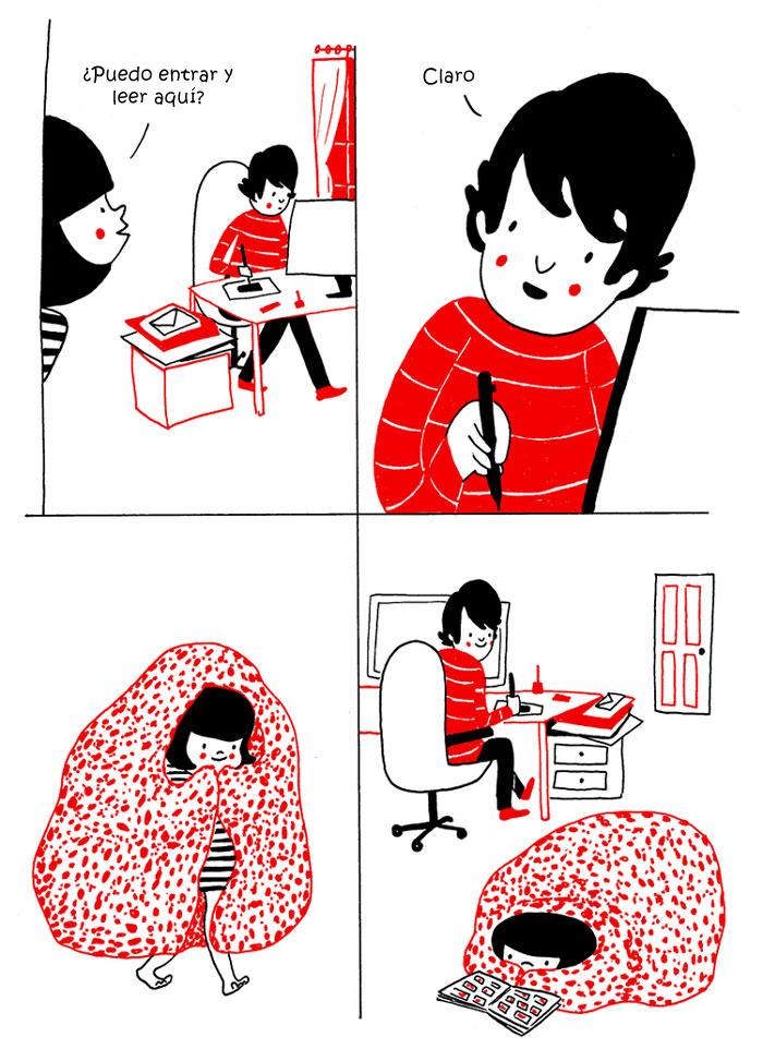 amor-en-la-vida-cotidiana-ilustraciones-soppy-philippa-rice (32)