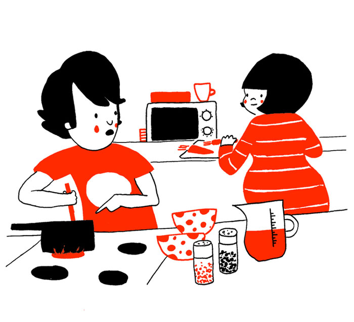amor-en-la-vida-cotidiana-ilustraciones-soppy-philippa-rice (42)