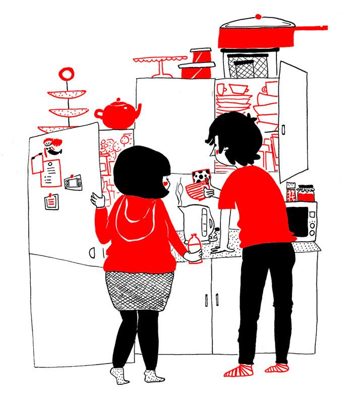 amor-en-la-vida-cotidiana-ilustraciones-soppy-philippa-rice (44)