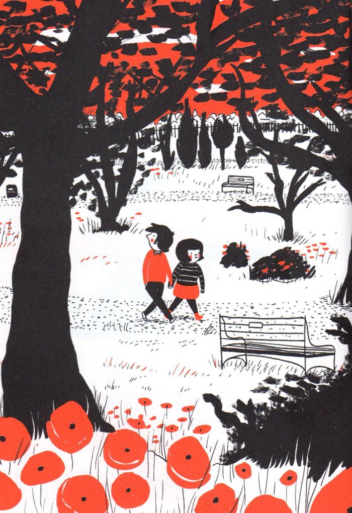amor-en-la-vida-cotidiana-ilustraciones-soppy-philippa-rice (46)