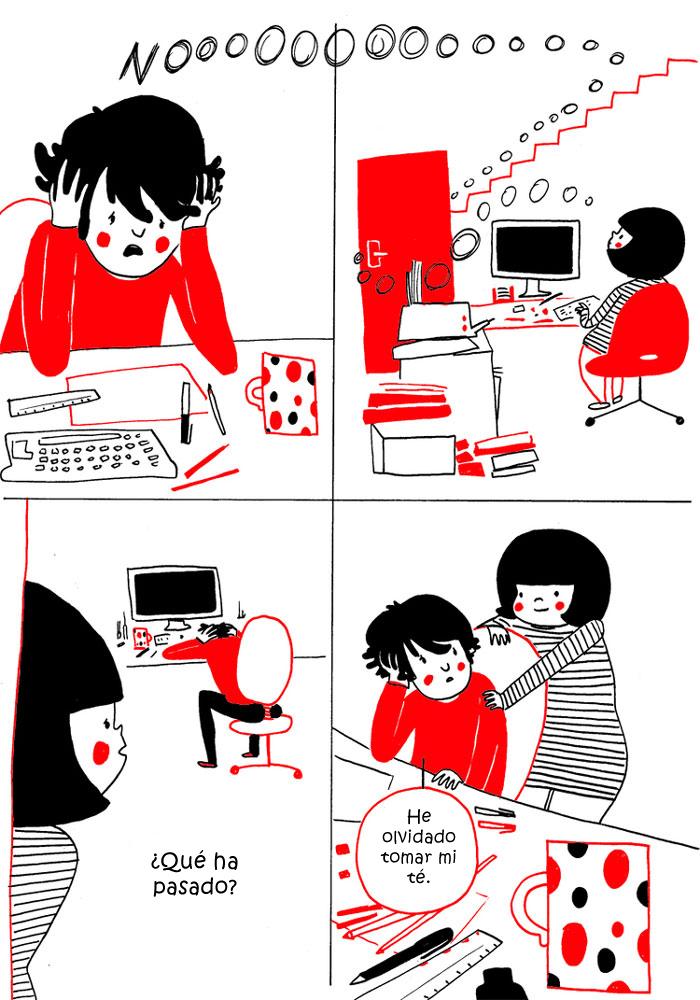amor-en-la-vida-cotidiana-ilustraciones-soppy-philippa-rice (47)
