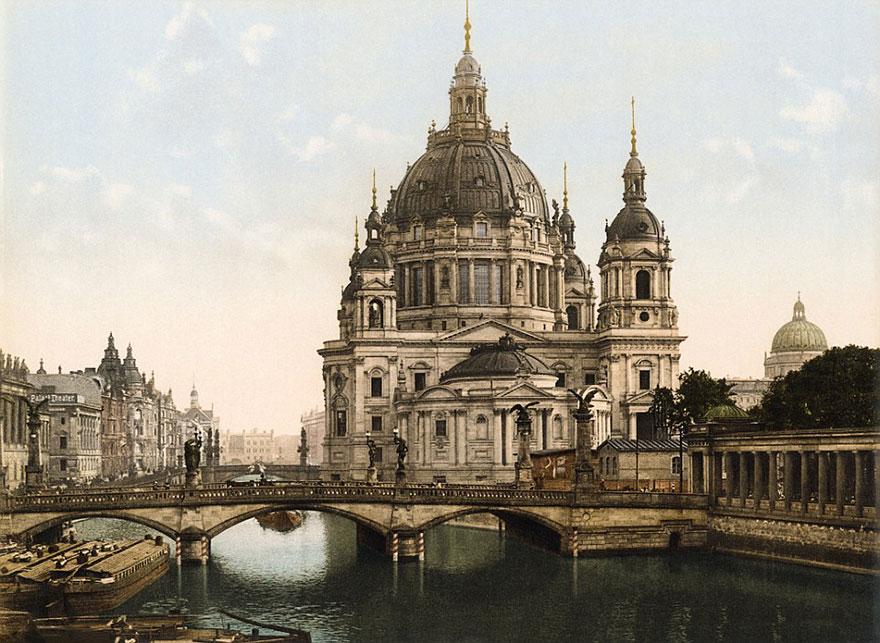 antiguas-fotos-color-alemania-1900-editorial-taschen (5)