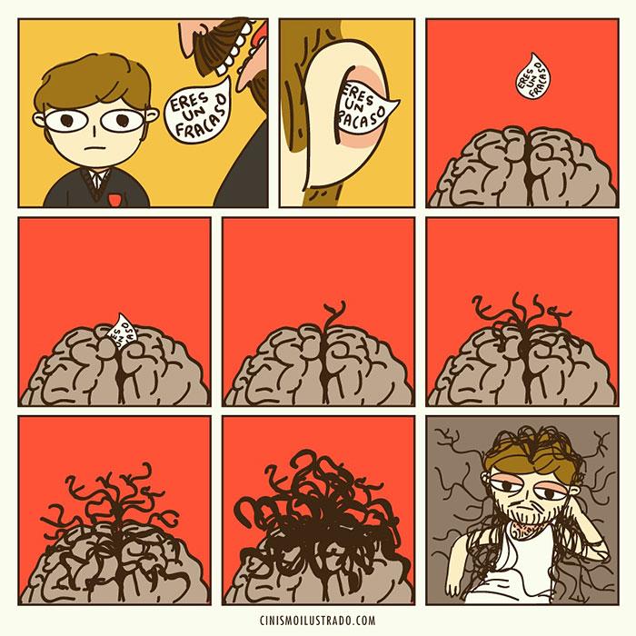 cinismo-ilustrado-eduardo-salles (18)