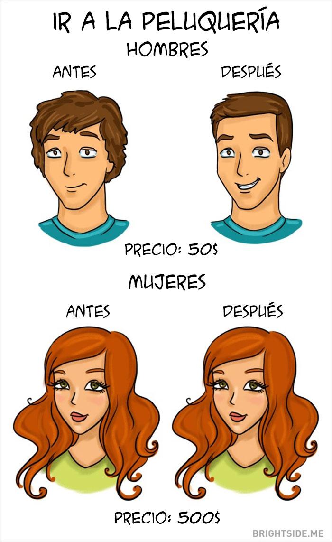 comic-diferencias-hombres-mujeres (11)